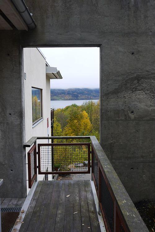 fjords1