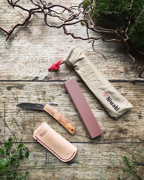 Top ten wood inspired Christmas presents
