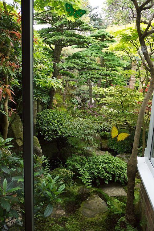 Sievert garden window