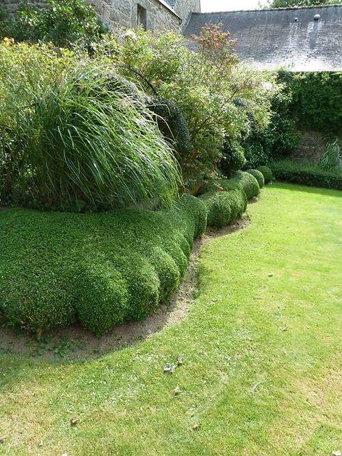 brittany garden