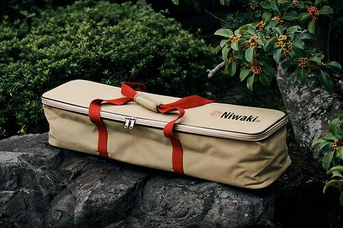 Niwaki Tool Bag