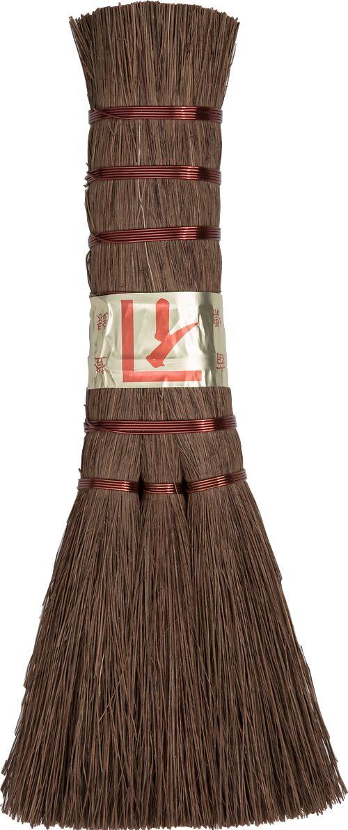 Shuro Hand Broom