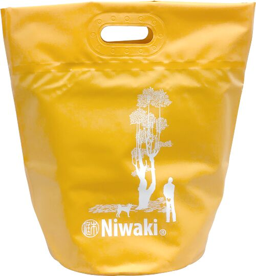 Niwaki Dry Tote