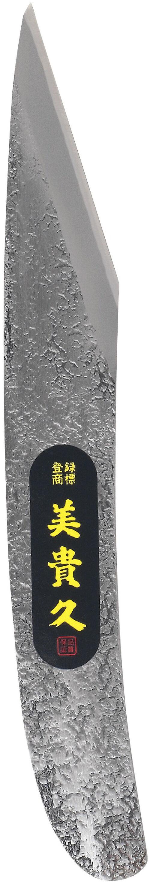 Ikeuchi Grafting - 8