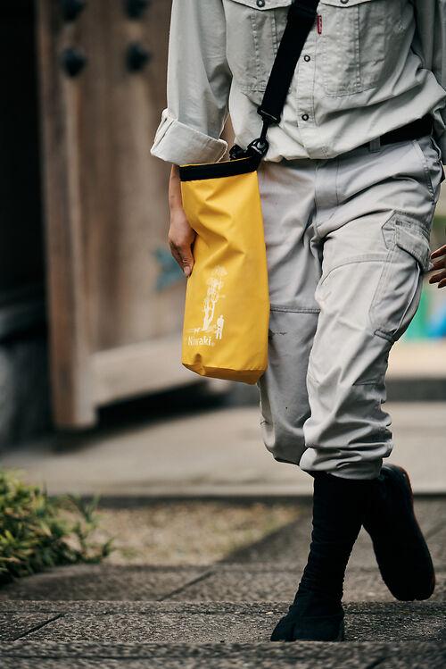Niwaki Dry Bag