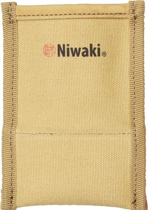 Niwaki Pocket Pouch