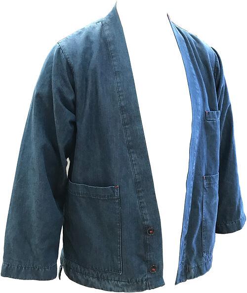 Niwaki Work Shirt