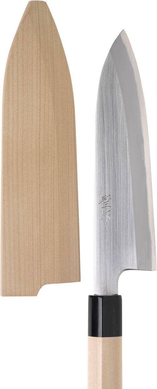 Kitchen Knives - Niwaki